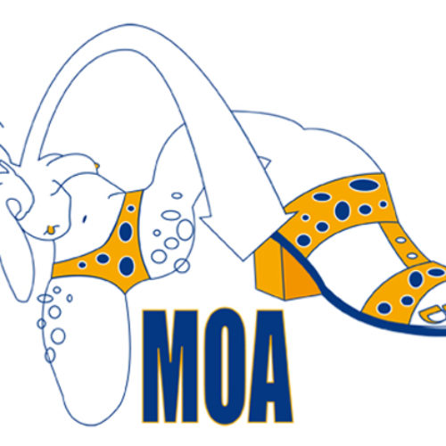 Moa [Converti]