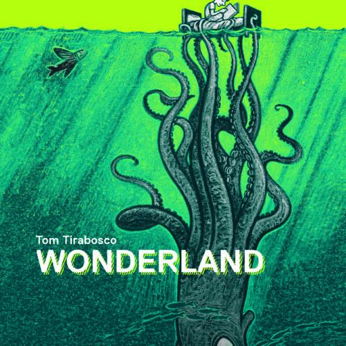 WonderlandCouv