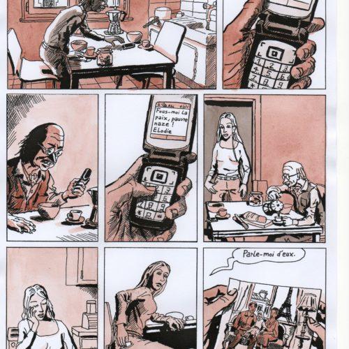 page22licorne
