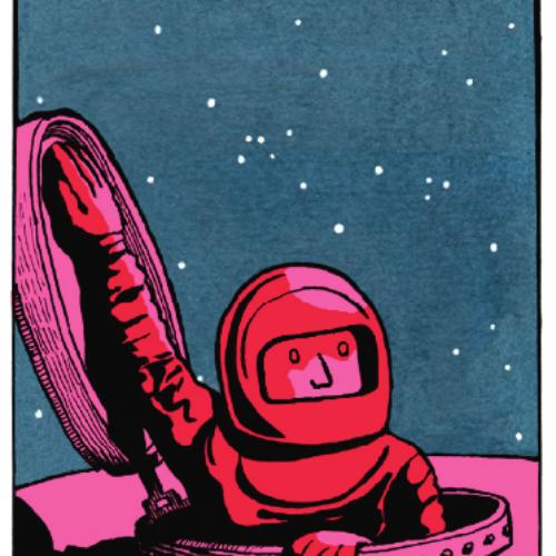 renata-astronauta