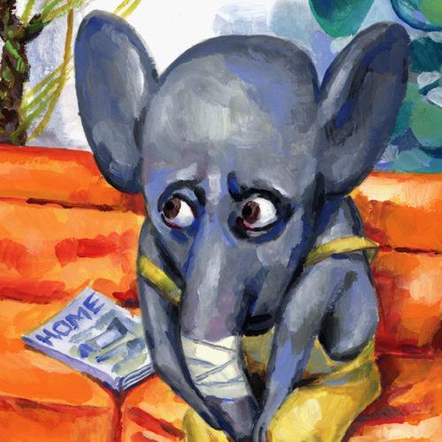 tierweg-elefant