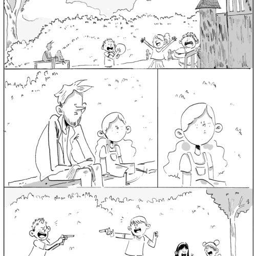 jeudegenre_page1