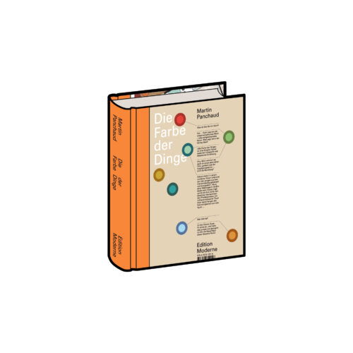 Mocup-la-couleur-des-choses_Plan-de-travail-1-copie