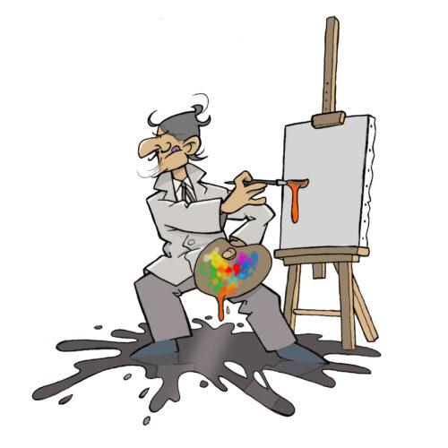 dessin 001 scaa