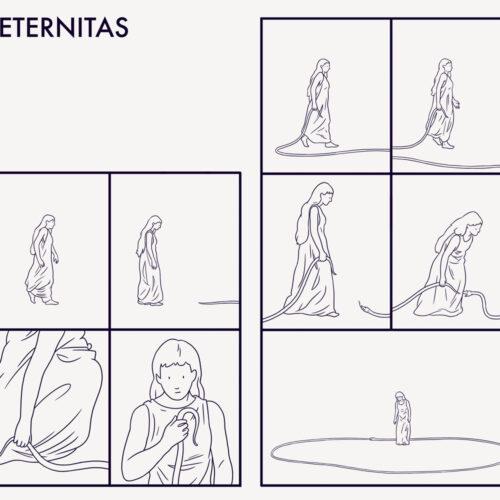 12AETERNITAS