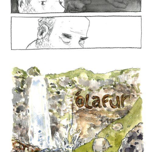 ólafur_1