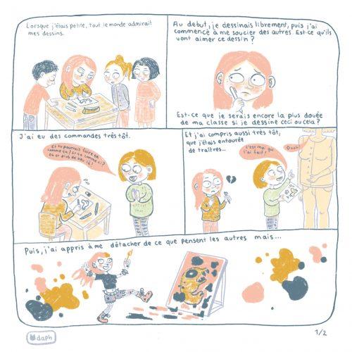Illustration_sans_titre-2