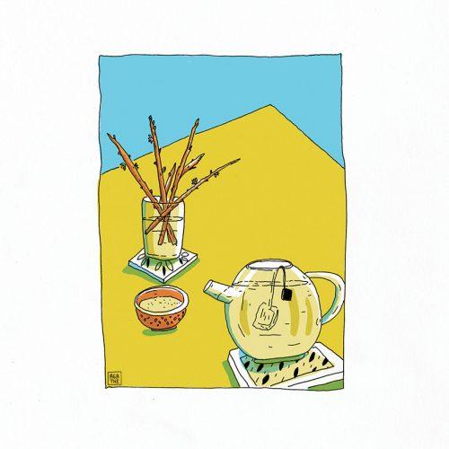 table-theiere_couleur