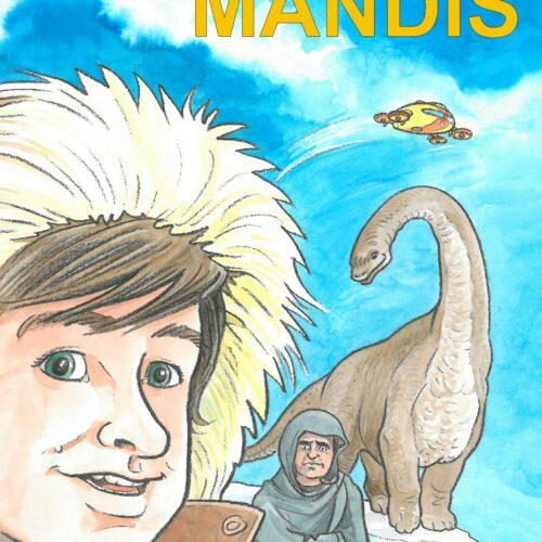 COUV5-Mandis