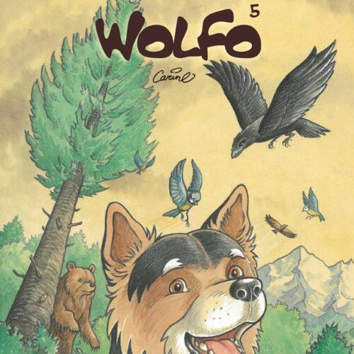 WOLFO5-couvertureOK