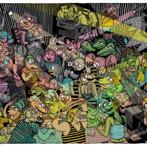 manuel-perrin-illustration-dtk