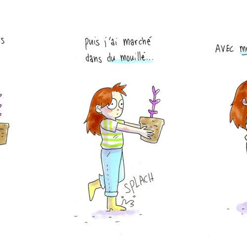 mouille-chaussette_web